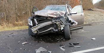 Crash_US31_13thRoad_RR_2
