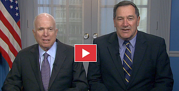 Donnelly-McCain