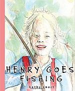 Henry Goes Fishing