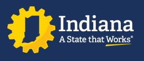 Indiana works