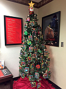Jefferson ornaments(2)