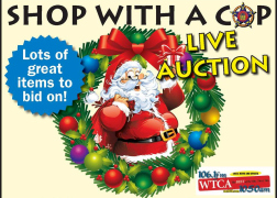 SHOPWITHACOP_reAuction
