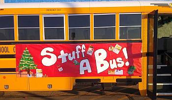 Stuff a bus2017_2