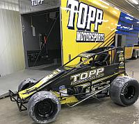TOPP_2018 car
