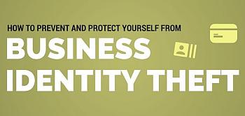 business-identity-theft