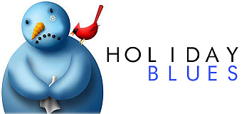 holiday_blues