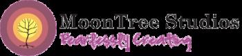 moontree studio logo