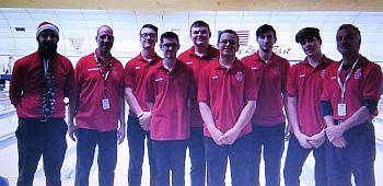 phs-bowling12-18-17