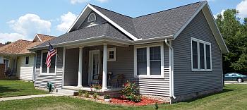 Bourbon_housing