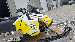 DNR_snowmobile