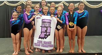 Jana's_Indy_1st Place Gold Team (1)