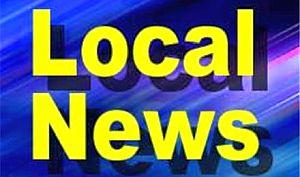 Local News 2017