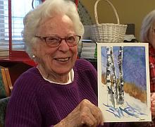 Miller's_Painting With Marge Jaen Schricker 2 2017 (1)
