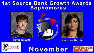PHS_Growth Award Nov.2017