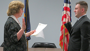 Police swearing in1-8-17_1