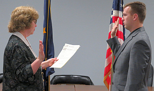 Police swearing in1-8-17_2