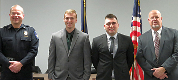 Police swearing in1-8-17_3