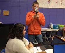 TritonHighSchool_Spirometer_2