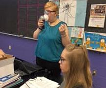 TritonHighSchool_spirometer_1