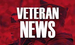 vetera news
