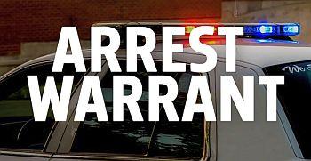 warrant-arrest