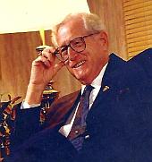 Doc Bowen Pic