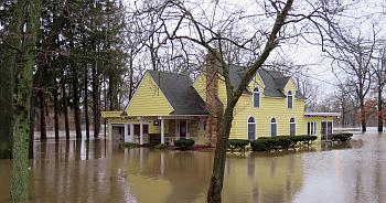 Flood_Bill Gee