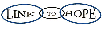 Link to Hope logo