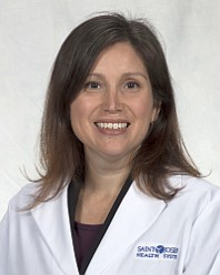 Marshall_County_Pediatric_Physicians_Adame