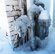 NIPSCO_gas meter_ice