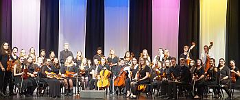 PHS_Orchestra2018