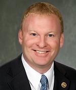 Randy Head-2012
