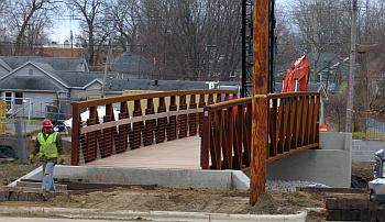 River Gate South_Bridge_2