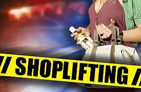 Shoplifting_2017