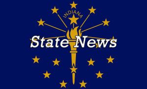 State News_ state flag