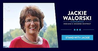 Walorski_2018 Stand with Jackie