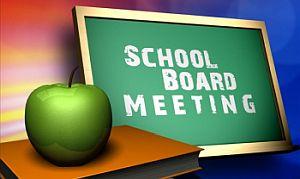 school-board-meeting1