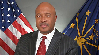 curtis-hill attorney general indiana
