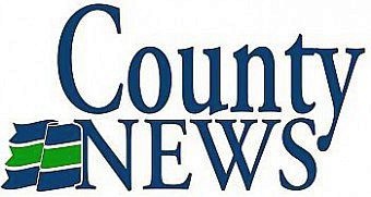 County News # 1