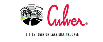 Culver Little Town on Lake Maxinkuckee