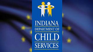 Indiana DCS