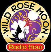 WRMRH_Logo