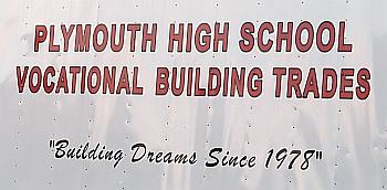 2019 Building TRades HOme_3