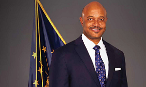 Attorney General Hill pic