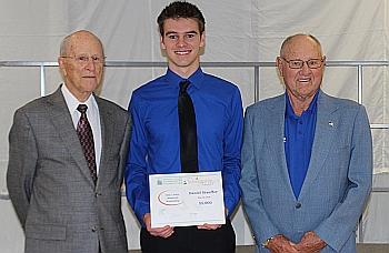 PHS_SeniorAwards2019_Ray Price