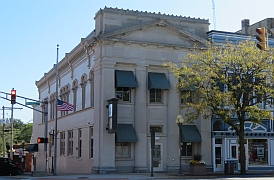 City Hall 10-10-19