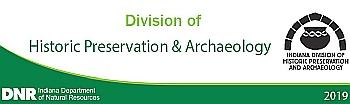 DNR Historic Preservation