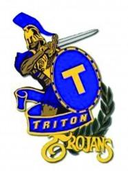TritonTrojans