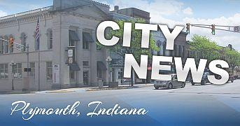 City News Plymouth