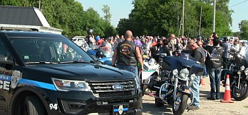 Biker Church of Heartland 13th Ride_2